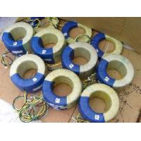 Bus Bar Type Current Transformer Without Shells Manufactures