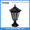 Buy cheap Solar Pillar Lights ASA-009 from wholesalers