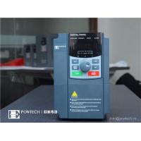 Powtech PT200 Series Frequency Inverter Manufactures