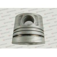 China 12010-54T00 NISSAN BD30, BD30T Diesel Engine Piston # 12010-54T00 for Forklift on sale