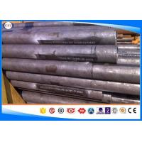 Outer Diameter 25-800 Mm Carbon Steel Tubing  WT 2-150 Mm A53 Grade B Steel Manufactures
