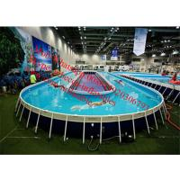swimming pool product swimming pool supplies  inground swimming adult sex swimming  pool Manufactures