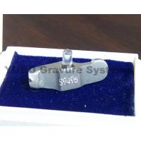 Engrave Stylus Hell for Gravure Cylinder Engraving Manufactures
