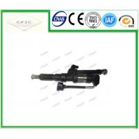 Quality 095000-0810 095000-0812 DENSO Common Rail Injector HINO K13C 700 Series Truck for sale