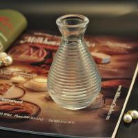 110 ml Reed Diffuser Glass Aroma Bottle Fragrance Reed Diffuser Manufactures