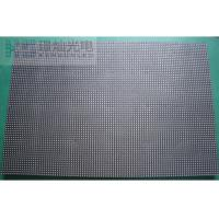Rear Access Wonderful P2 Led Module Display SMD2121 High Brightness Manufactures