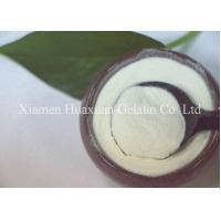 Quality Pure Hydrolyzed collagen powder for sale