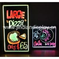 LED Magic Display Panel Manufactures