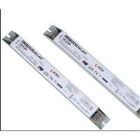 China T5 Lamp Electronic Ballast on sale