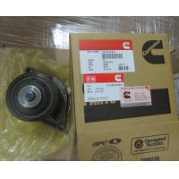 Cummins ISDE water pump 3800984 Manufactures