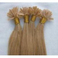 Buy cheap Pre Bonded Hair Extension from wholesalers