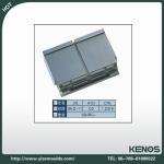 Tungsten carbide mold parts,precision carbide mold components,mold components,mould accessories Manufactures