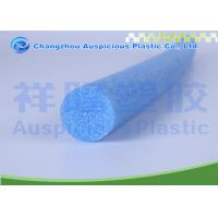 1 Inch Diameter Closed Cell Foam Backer Rod Gray Color In Crack Sealing Manufactures