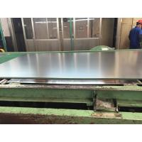 HDGI Galvanized Steel Coil in Sheet  Zero Spangle Smooth Surface Commerical Quality Manufactures