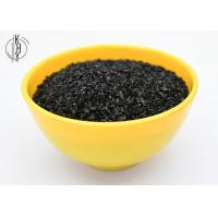 IV 900 Coal Based Activated Carbon Gac 830 For Water Filtration Manufactures
