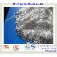 Price of glass fibre Manufactures