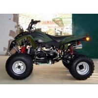 150cc Raptor ATV with Matt Color AJ150-3B Manufactures