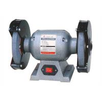hot selling electric tools 150mm 250W Bench Grinder Manufactures