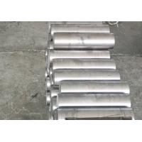 Hard Chrome Plated Custom Tie Rod Tempered For Machinery Industry Manufactures