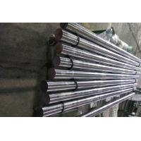 Length 1m - 8m Micro Alloyed Steel Rod For Mechanical Manufacturing Manufactures