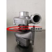 China J55S 1004T Diesel Engine Turbocharger T74801003 J55S S2a 2674a152  For Perkins Precsion on sale