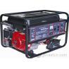 8.5kw Honda Gasoline Generator Set-2 Manufactures