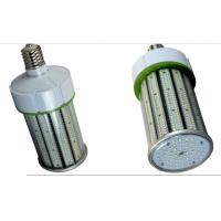 Outdoor Cold White 150w 21000 Lumen Corn Led Lamps 6000k High Brightness Manufactures