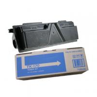 Quality Compatibile Black Toner Cartridge Kyocera TK-170 FS-1320D / 1370DN ECOSYS P2135d for sale