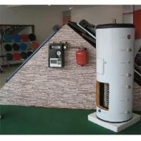 High Pressure Water Tank Manufactures