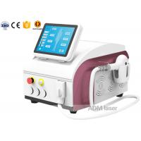 808nm Home Diode Laser Hair Removal Machine Manufactures