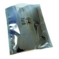 Buy cheap Aluminum plastic composite bag,Cleanroom electronic factory bag from wholesalers