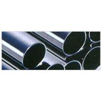 304 Stainless Steel Pipes and Tubes Manufactures