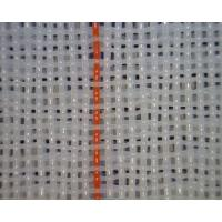 Polyester Paper Making Fabric Manufacturer Manufactures