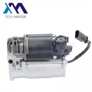 Buy cheap c2c27702 c2c27702E Suspension Compressor Air Pump For Jaguar XJR XJ8 from wholesalers
