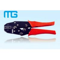FLDNY 22-14 AWG Electrical Crimping Pliers , MG - 07FL Wire Connector Crimping Tool Kit Manufactures