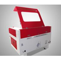 Quality 1390 Laser Cutting Engraving Machine , CNC Wood Cutting Machine for sale