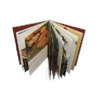 Quality Custom 157gsm glossy art paper Story Hardcover Softcover Book Printing by Matte for sale