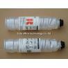 Buy cheap Aficio1035 Digital Copiers Genuine Ricoh Aficio Toner Compatible 3205D from wholesalers