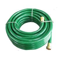 PVC Hose Pipe for Water and Air, spraying hose, car washing hose Manufactures