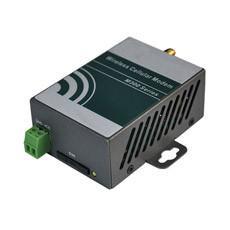 4G Lte Modem Wireless Modem 4G Dongles Modem Manufactures