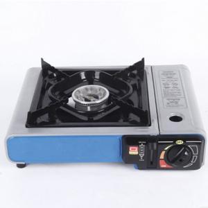 China gas stove burner on sale