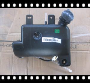 Hot Sale FOTON 1B18052500316 TRUCK PARTS,HIGH QUALITY FOTON AUMARK PARTS, Manufactures