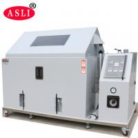 Quality Temperature Humidity Corrosion Test Chamber with LCD Touch Screen 10000H for sale