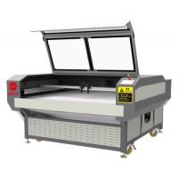 Small CNC Laser Cutter Engraver Manufactures