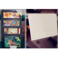 Buy cheap modern hard paper 3d framed picture for home decoration from wholesalers