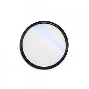 UV L41 Camera Lens Filters Manufactures