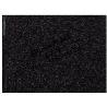 Air Purifing  Black Cardboard Paper Frame Carbon Filter Mesh  By  Sponge Seal Honeycomb Columnar Manufactures