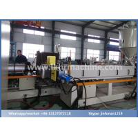 170 Kw Plastic Thermoforming Machine for Container , PS lunch Box Production Line Manufactures