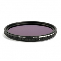 Buy cheap ND1-8 Stop 72mm Variable Neutral Density Filter from wholesalers