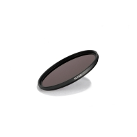 58mm 10 Stop ND1000 Filter Manufactures